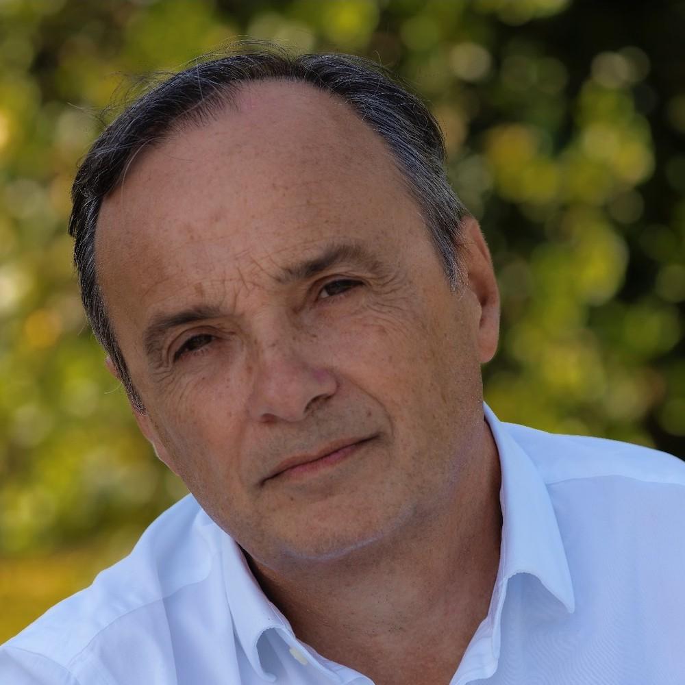 Philippe Siou